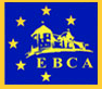 EBC  ||| European Business Club ~
