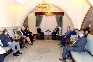 Prezydent-Cypru-Mustafe-Akinci